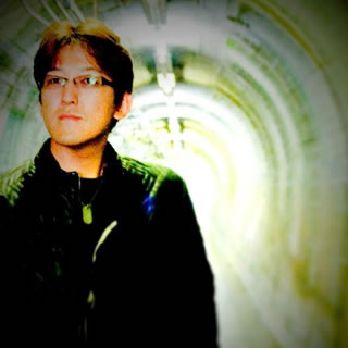 UZA|八王子校チーフ|講師