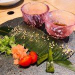 【横浜校】新鮮な野菜を・・・♪