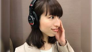 クラシックからPOPSまで歌いこなせるようにShioriさん320