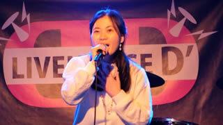 心に響く歌を歌いたい田渕美紗子さん320