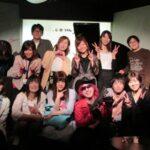 【代々木・高田馬場・八王子・横浜】合同イベント『MIX LIVE vol.37』