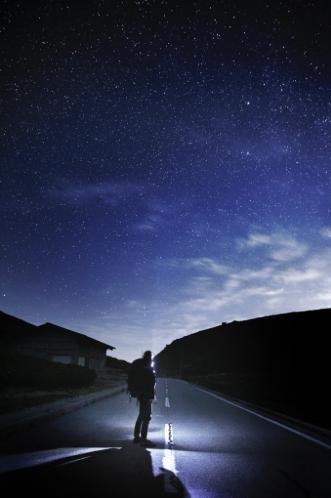 ボーカル上達Ⅵ 〜 細かい目盛りをメモリー!! 〜_02