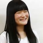 歌・作曲など活動中石井香里さん150