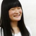歌・作曲など活動中<br>石井香里さん