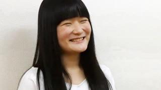 歌・作曲など活動中石井香里さん320