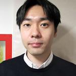 趣味で始めて早9年長澤健太郎さん_150
