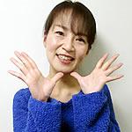 趣味を謳歌している滝本佳香さん_150