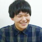 ロックバンドのボーカル<br>分藤亮太さん