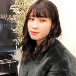 オーディション受賞者南井陽羽さん_150