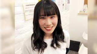 オーディション受賞者南井陽羽さん_320