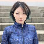【代々木校】海弓シュリ ウルトラマンフェスティバル2019