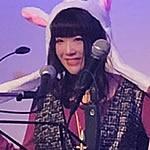 ベリメリLIVEを目標田尻紋伽さん_150