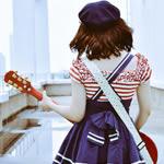 シンガーソングライター辻岡瑠梨さん_150