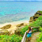 【名古屋校】神の島に行ってきました