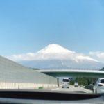 【京都校】富士山!