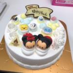 【八王子校】誕生日とインフルの話