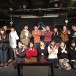 【名古屋校】MIX LIVE vol.33が開催されました!