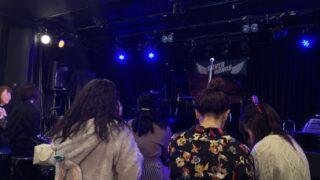 【名古屋校】初めまして!流石の関西人
