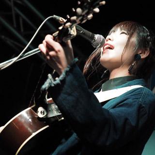 ベリーメリーミュージックスクール 名古屋校 講師 瑠梨
