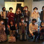 【新宿・八王子・横浜】合同イベント『REAL MIX LIVE vol.1』