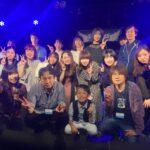 【京都校】MIXLIVE Vol.23開催!