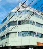 ベリーメリーミュージックスクール 新宿校