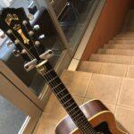 ギターを弾こう!
