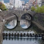【名古屋校】写真と共に旅行気分