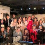 【京都校】MIX LIVE Vol.24♫