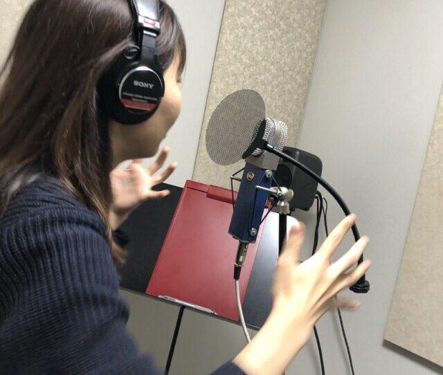 it's_a_test_!_it's_a_recording_!