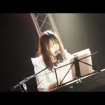【名古屋校】ベリメリ検定スタート!レコーディング慣れしよう!