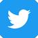 ベリーメリーミュージックスクール公式ツイッター