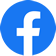 ベリーメリーミュージックスクール公式facebookページ