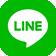 ベリーメリーミュージックスクール公式LINE