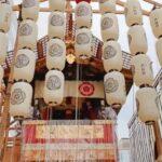 【京都校】祇園祭