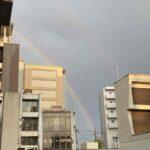 【新宿校】素敵な時間