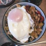 【新宿校】タイ料理をつくりました