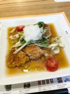 【京都校】初めて料理教室に行ってきました!